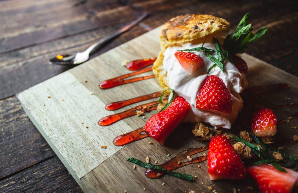 糖質制限ダイエットのリバウンド