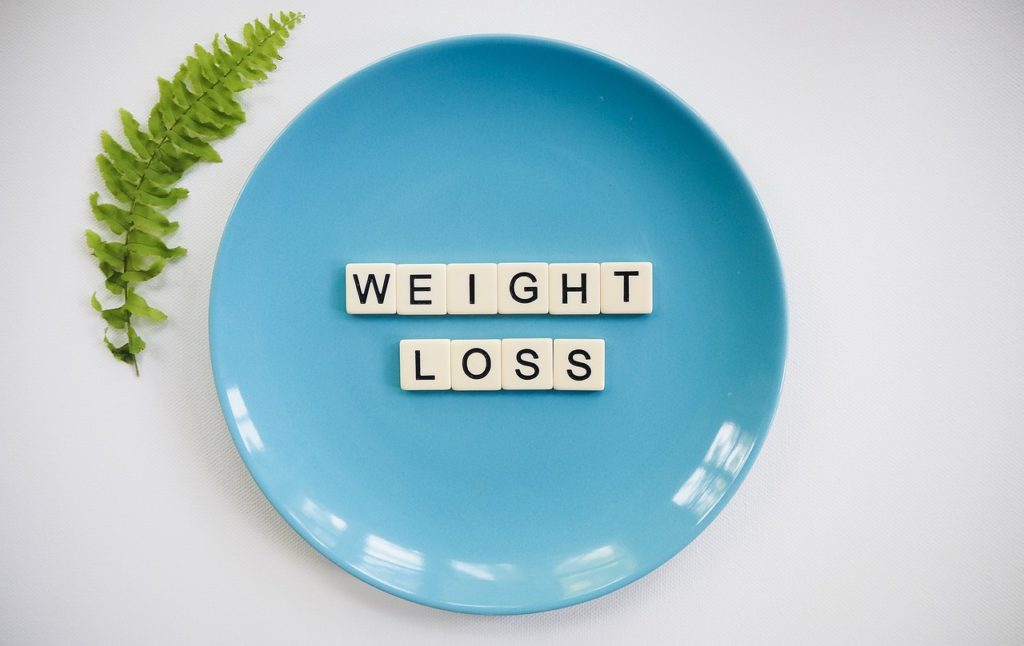 ダイエットに失敗しない方法