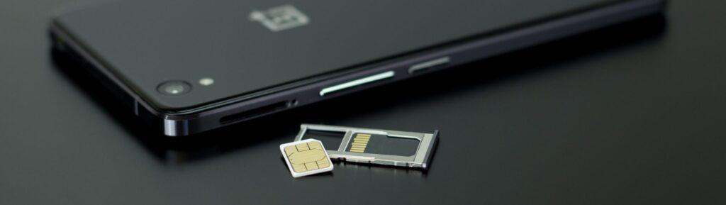 格安SIM利用の光回線
